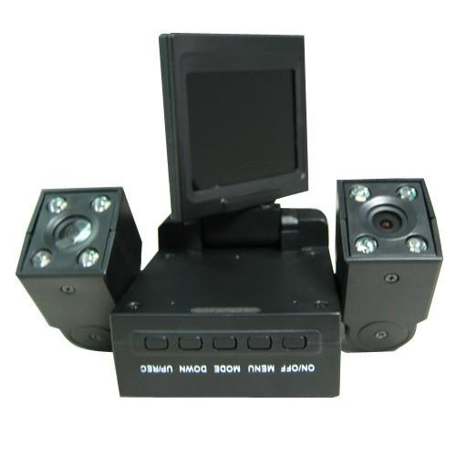 классный Видеорегистратор H3000